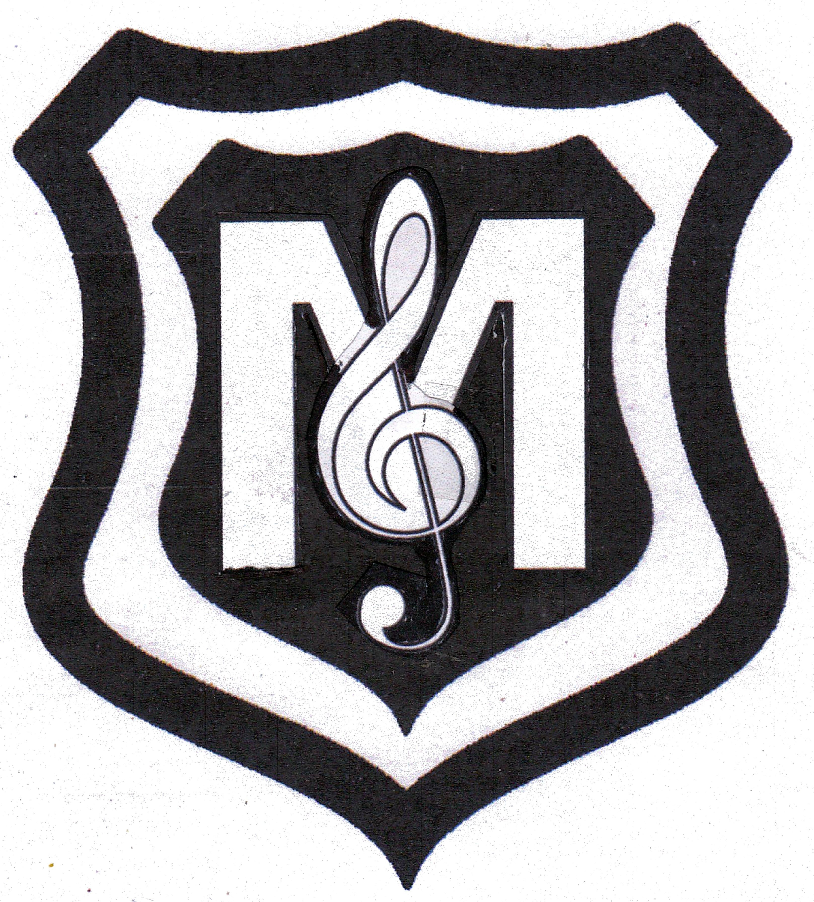 Maxheat